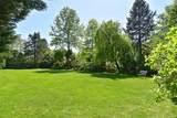 309 Pondfield Road - Photo 13