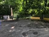 2035 Central Park Avenue - Photo 19