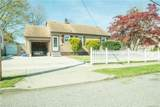 270 Saint Johns Avenue - Photo 1