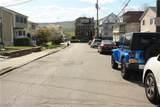 609 Homestead Avenue - Photo 10