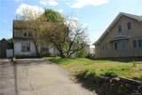 609 Homestead Avenue - Photo 2