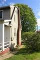 609 Homestead Avenue - Photo 4