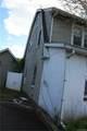 609 Homestead Avenue - Photo 6