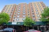 1259 Grant Avenue - Photo 1
