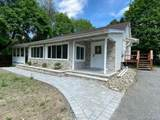 140 Fries Lane - Photo 1