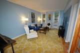 245 Parkview Avenue - Photo 8
