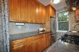 245 Parkview Avenue - Photo 9