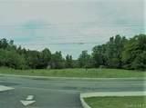 Sturgis Road - Photo 1