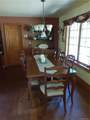 595 Old Post Road - Photo 10