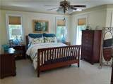 595 Old Post Road - Photo 14