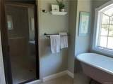 595 Old Post Road - Photo 16