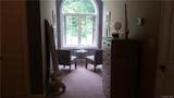 595 Old Post Road - Photo 20