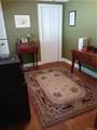 595 Old Post Road - Photo 22