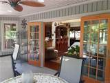 595 Old Post Road - Photo 24