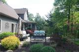 595 Old Post Road - Photo 5