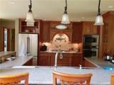 595 Old Post Road - Photo 9