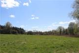 131 Frog Hollow Road - Photo 5