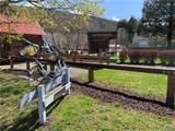 3 Railroad - Photo 3