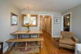 604 Tompkins Avenue - Photo 13