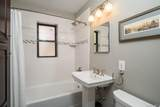 604 Tompkins Avenue - Photo 17