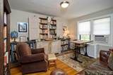 604 Tompkins Avenue - Photo 18