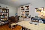 604 Tompkins Avenue - Photo 19
