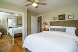 604 Tompkins Avenue - Photo 22