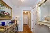 604 Tompkins Avenue - Photo 8