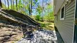 13 Bell Drive - Photo 24