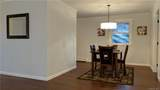 13 Bell Drive - Photo 4