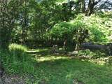 610 Bedford Road - Photo 15