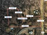 610 Bedford Road - Photo 4