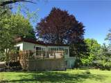 610 Bedford Road - Photo 5