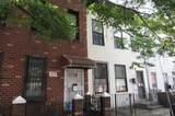 28 Rochester Avenue - Photo 2