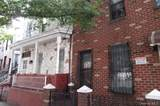 28 Rochester Avenue - Photo 3