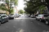 28 Rochester Avenue - Photo 4