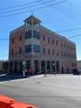 339 Halstead Avenue - Photo 1
