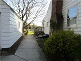 65 Everett Road - Photo 4