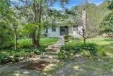 10 Pond Meadow Road - Photo 1