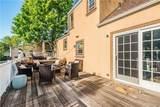 15 Brandt Terrace - Photo 14