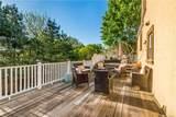 15 Brandt Terrace - Photo 15