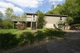 35 Boswell Road - Photo 2