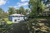 10 Caterson Terrace - Photo 25