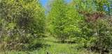 Hickory Hill Road - Photo 1