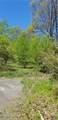 Hickory Hill Road - Photo 3