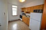 510 Piermont Avenue - Photo 3