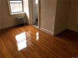 30 Eastchester Road - Photo 10