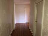 30 Eastchester Road - Photo 4