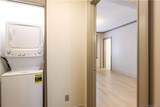 26 East Parkway - Photo 6