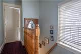 296 Midland Avenue - Photo 17
